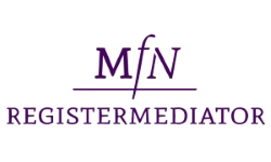 MfN_Registermediator - transparant - 150